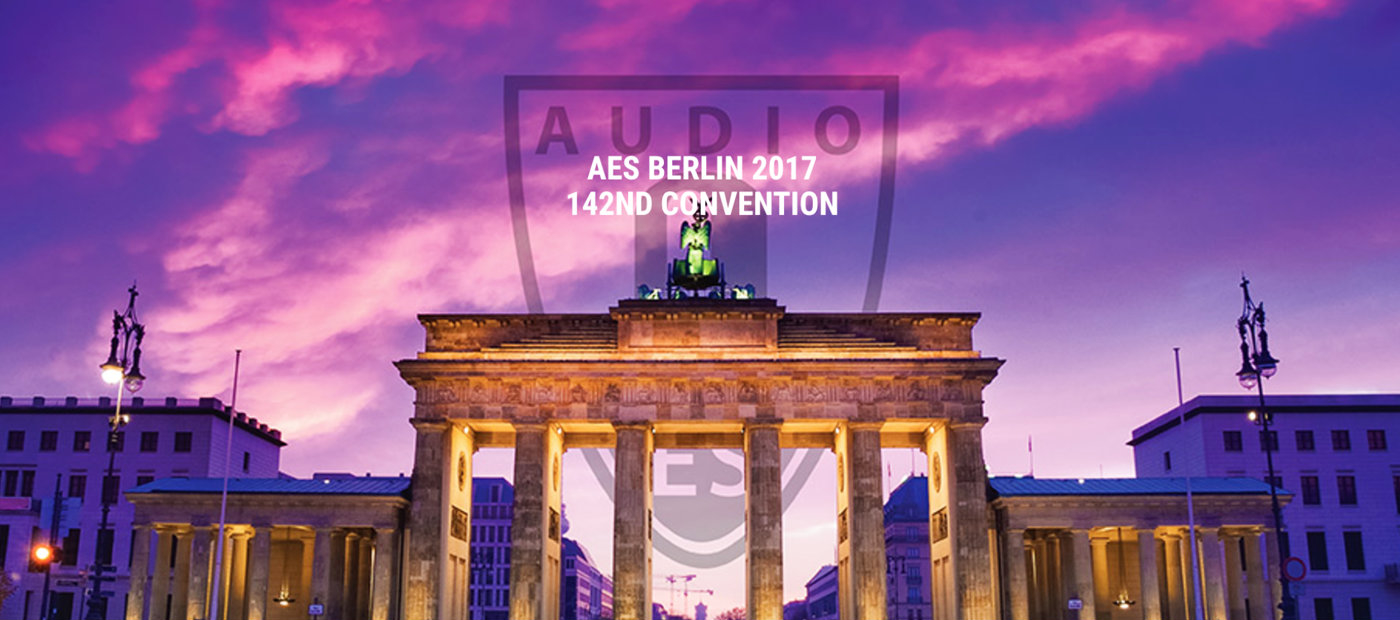 dad-aes-berlin-2017-web