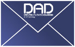 dad-newsletter-icon-3