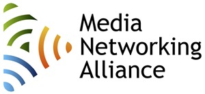 media-networking-alliance-logo