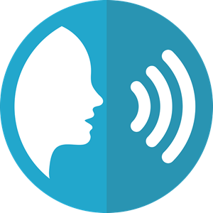 speech-icon-2797263_960_720