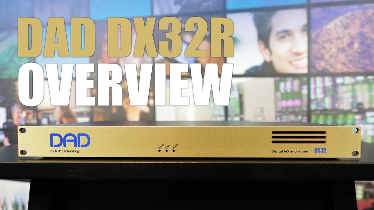 dad-dx32r-thumb