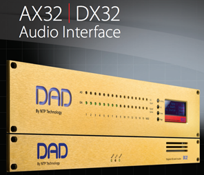 dad-ax32-dx32-brochure