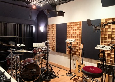 sound-generation-14-rec-room