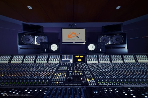 music-production-fp